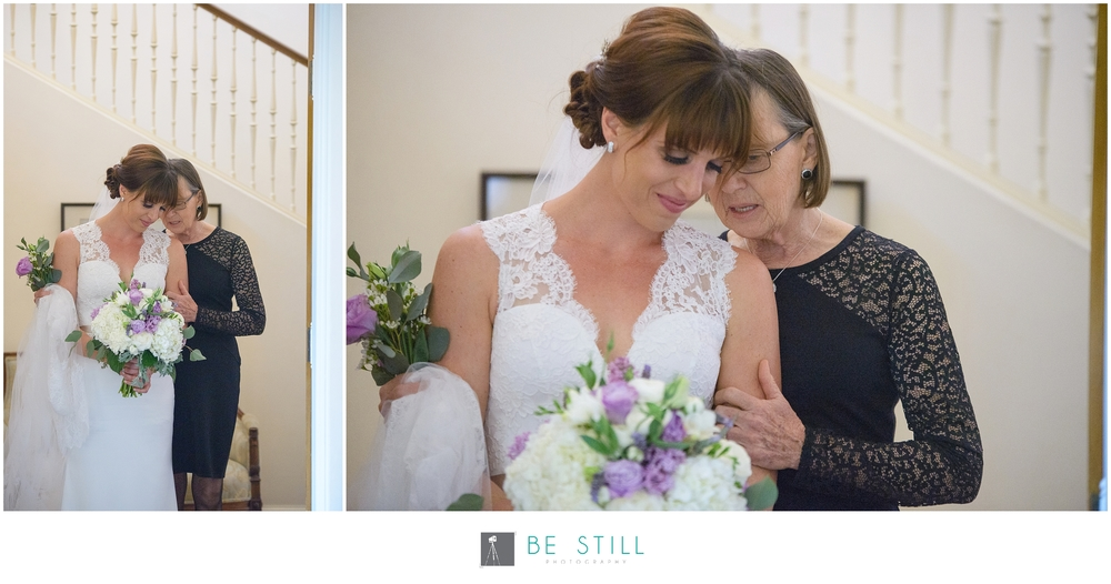 Be Still Photog San Diego Wedding Photographer_0236
