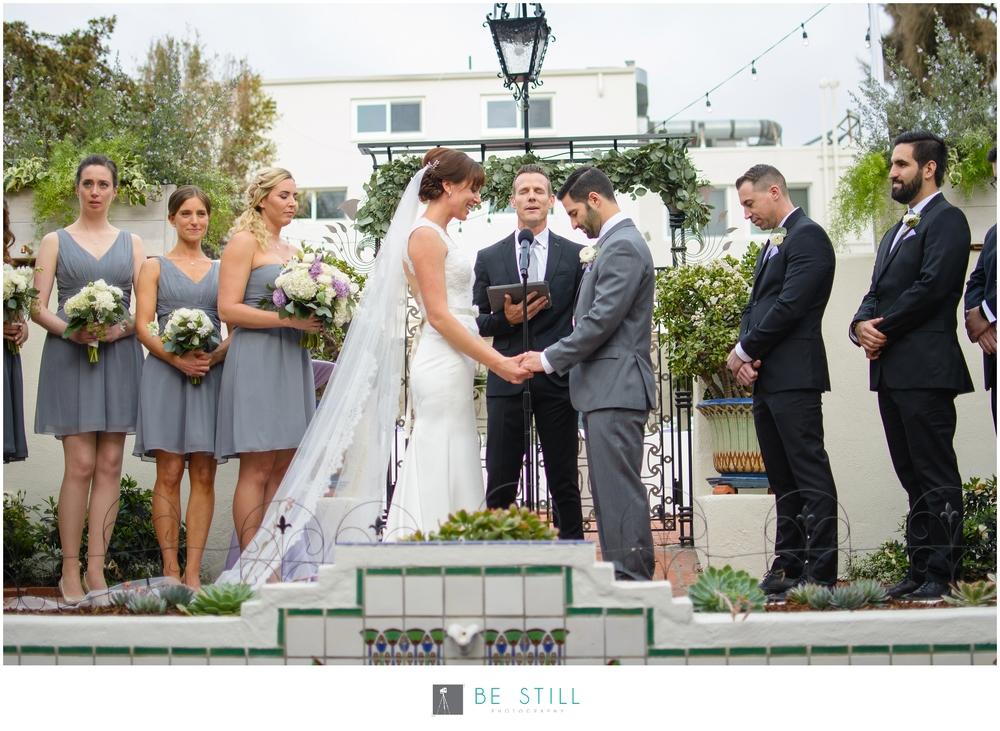 Be Still Photog San Diego Wedding Photographer_0240