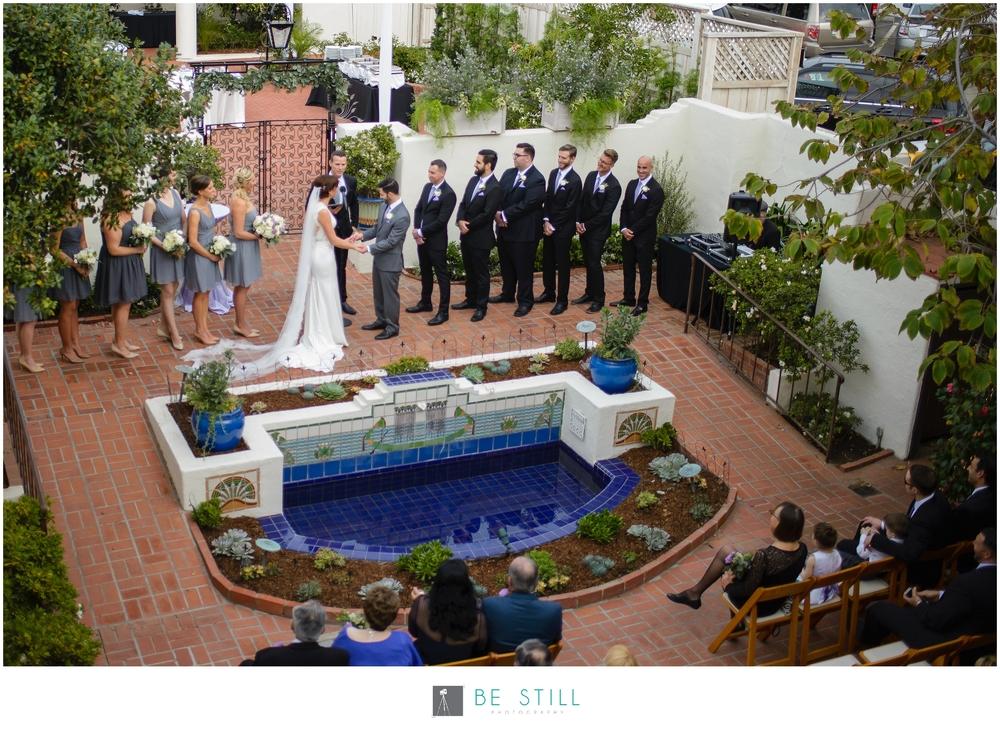 Be Still Photog San Diego Wedding Photographer_0241