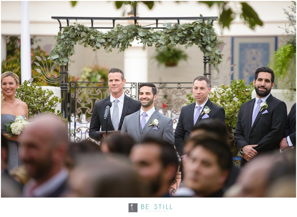 Be Still Photog San Diego Wedding Photographer_0238