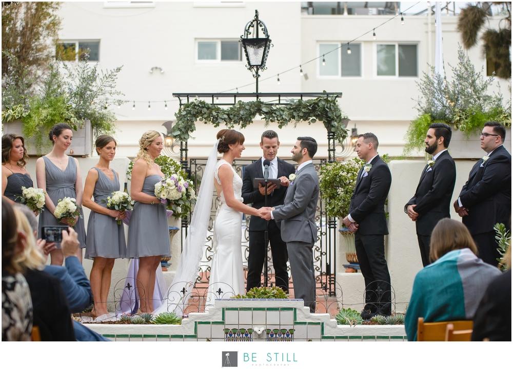 Be Still Photog San Diego Wedding Photographer_0243