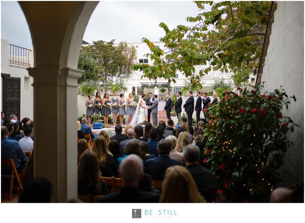 Be Still Photog San Diego Wedding Photographer_0242