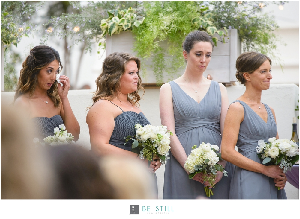 Be Still Photog San Diego Wedding Photographer_0244