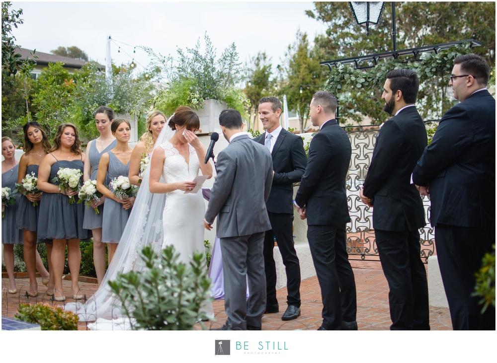 Be Still Photog San Diego Wedding Photographer_0245