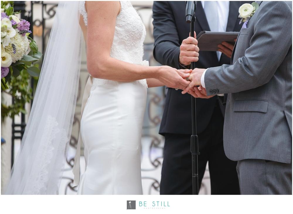 Be Still Photog San Diego Wedding Photographer_0246