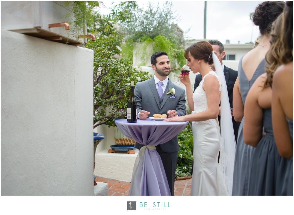 Be Still Photog San Diego Wedding Photographer_0247