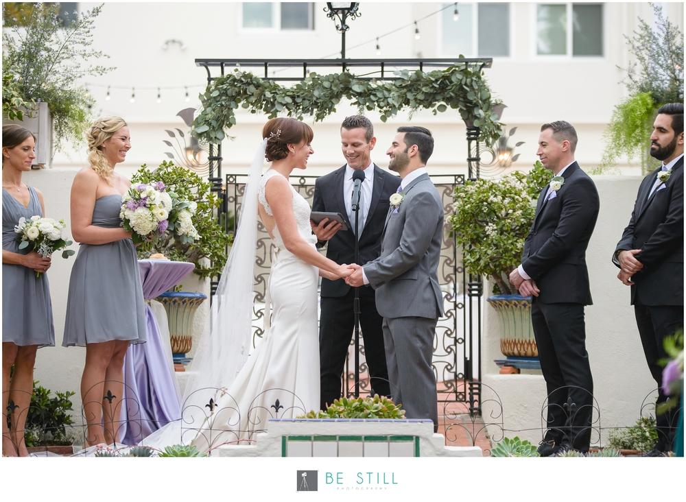 Be Still Photog San Diego Wedding Photographer_0248