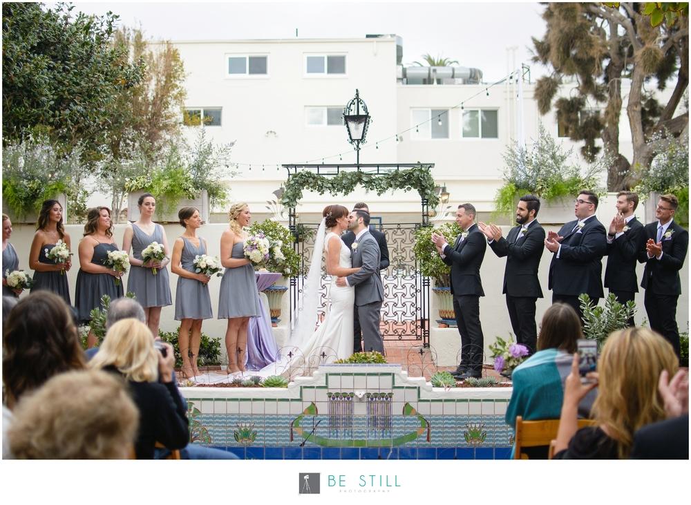 Be Still Photog San Diego Wedding Photographer_0249