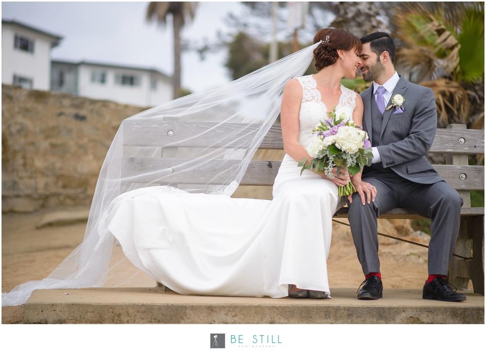 Be Still Photog San Diego Wedding Photographer_0253