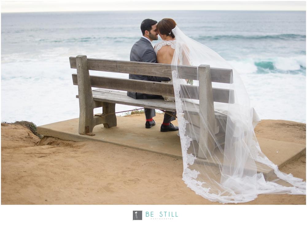 Be Still Photog San Diego Wedding Photographer_0252