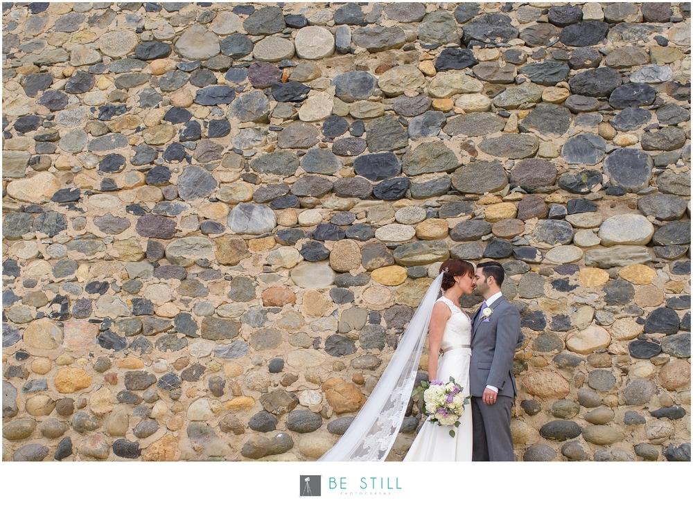 Be Still Photog San Diego Wedding Photographer_0257