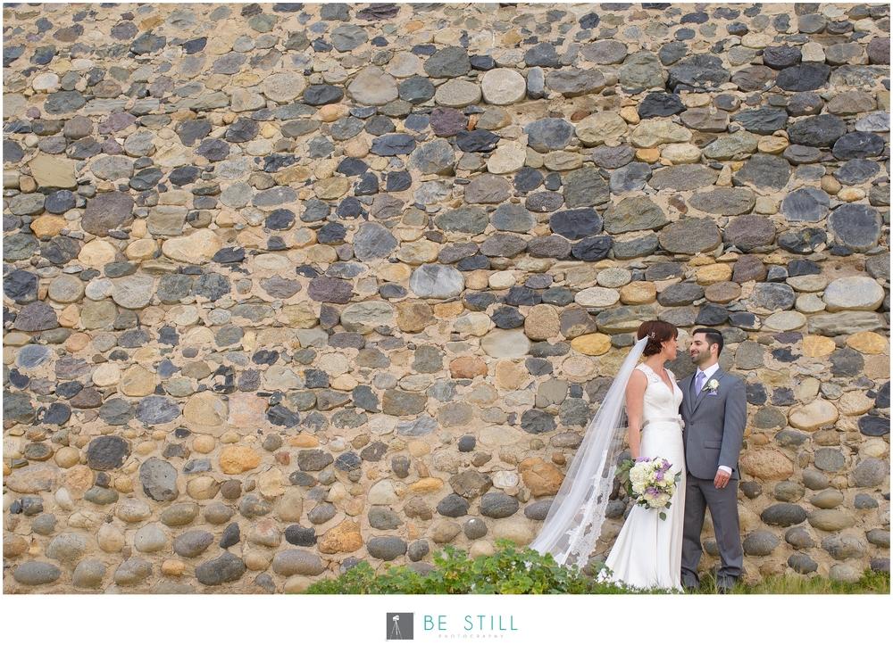 Be Still Photog San Diego Wedding Photographer_0256