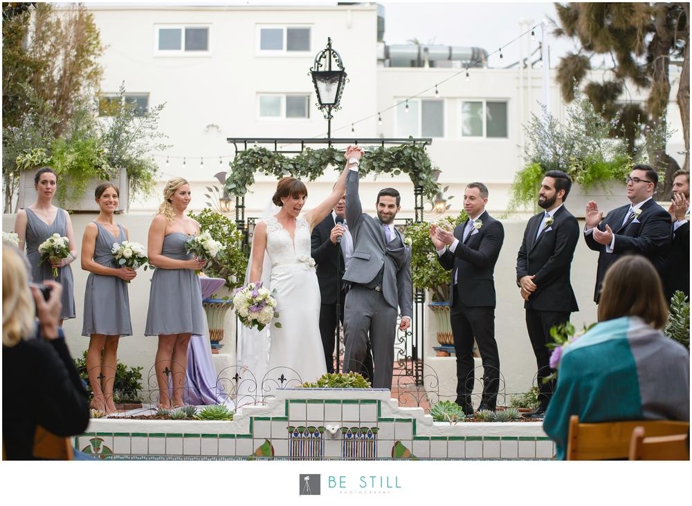 Be Still Photog San Diego Wedding Photographer_0251