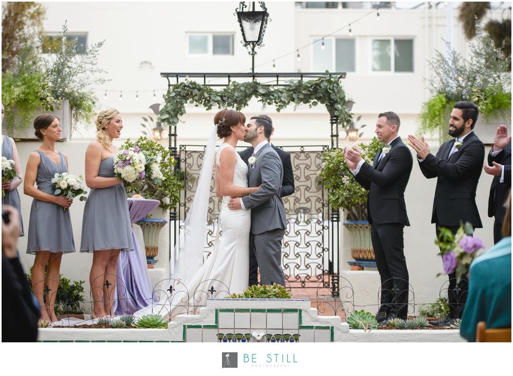 Be Still Photog San Diego Wedding Photographer_0250