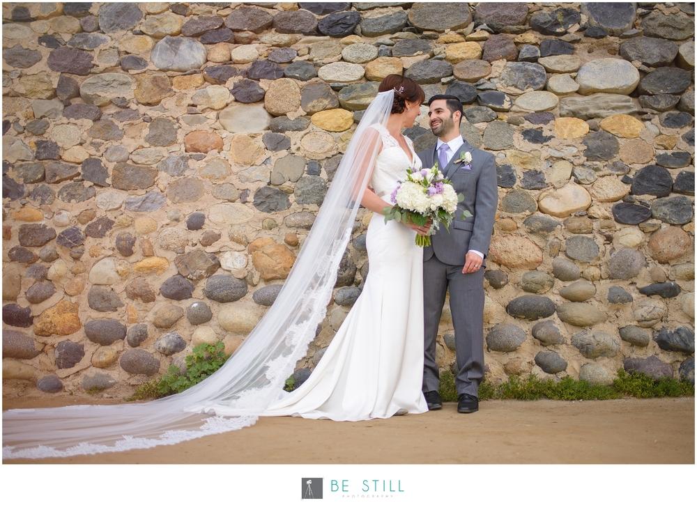 Be Still Photog San Diego Wedding Photographer_0255