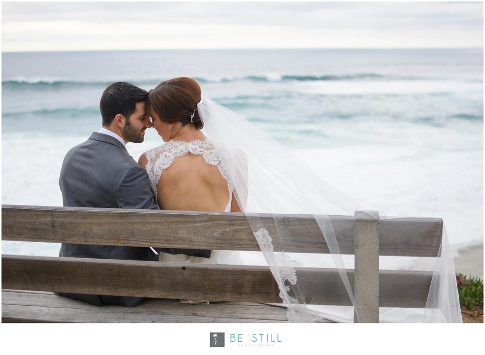 Be Still Photog San Diego Wedding Photographer_0254
