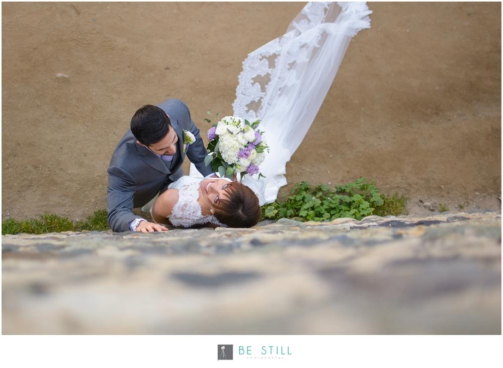 Be Still Photog San Diego Wedding Photographer_0259