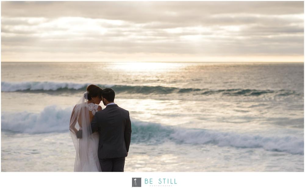 Be Still Photog San Diego Wedding Photographer_0260