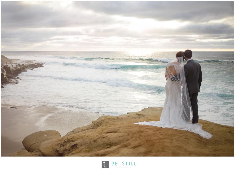 Be Still Photog San Diego Wedding Photographer_0261