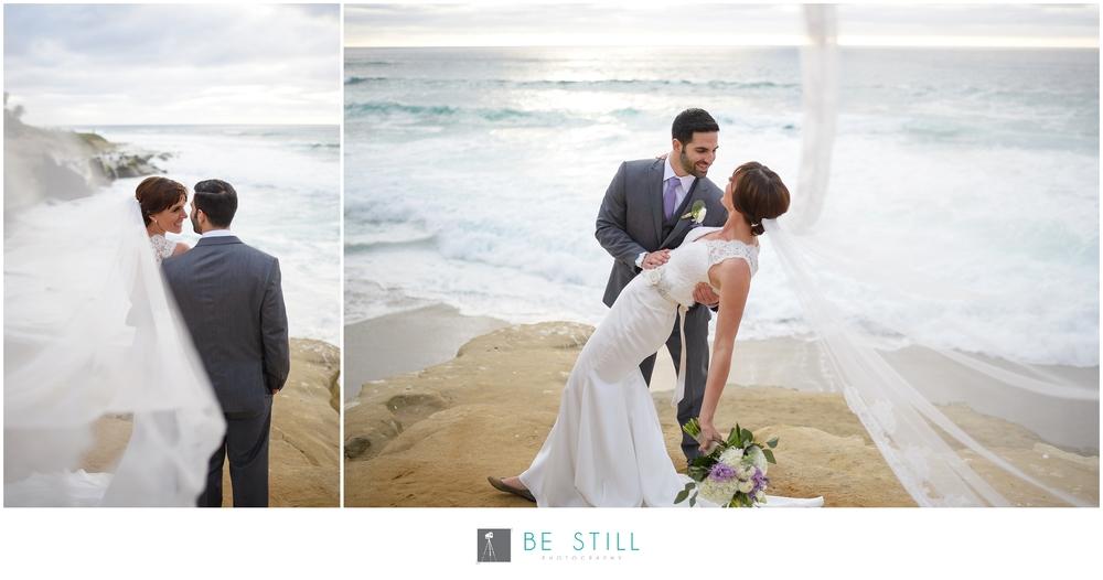 Be Still Photog San Diego Wedding Photographer_0262