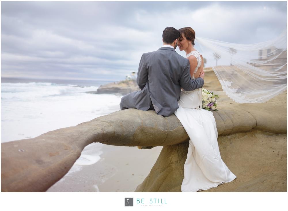Be Still Photog San Diego Wedding Photographer_0263