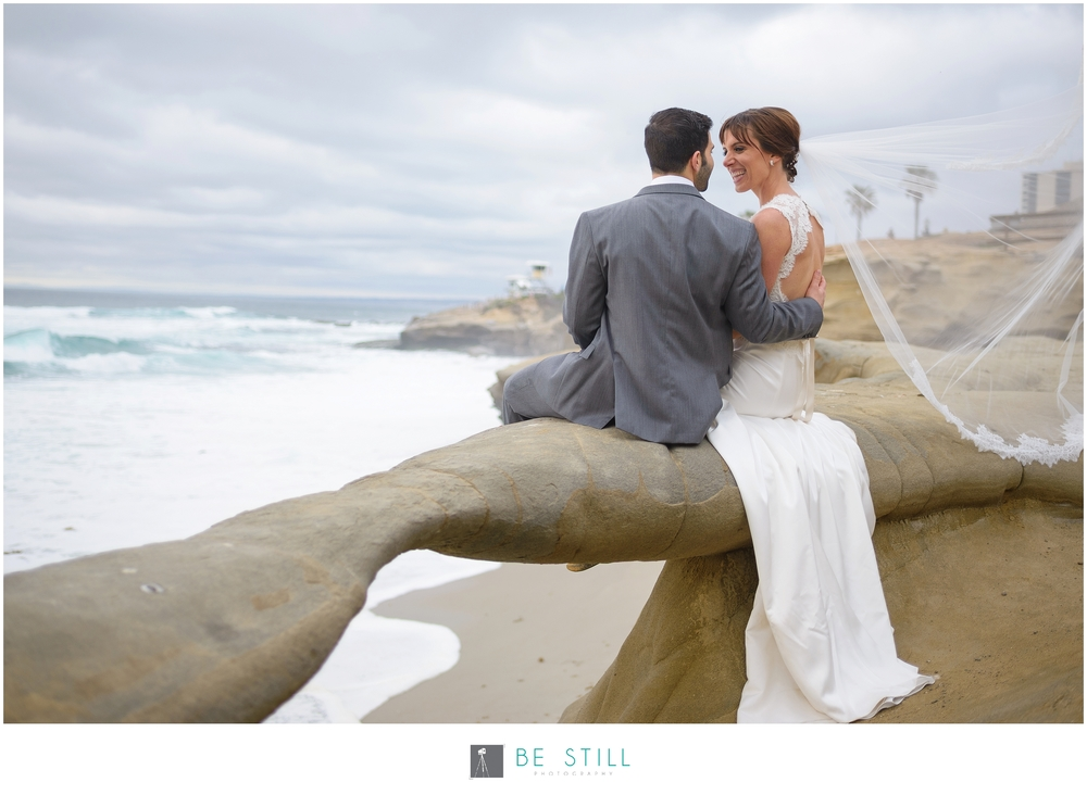 Be Still Photog San Diego Wedding Photographer_0264