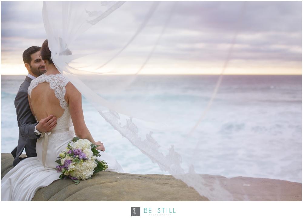 Be Still Photog San Diego Wedding Photographer_0265