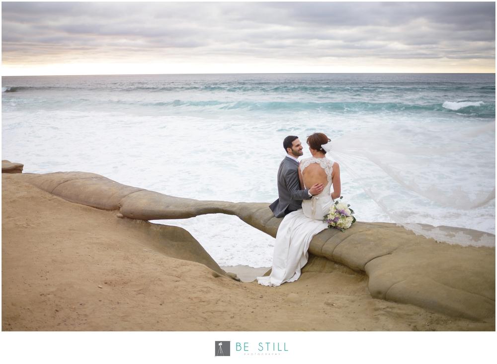 Be Still Photog San Diego Wedding Photographer_0266