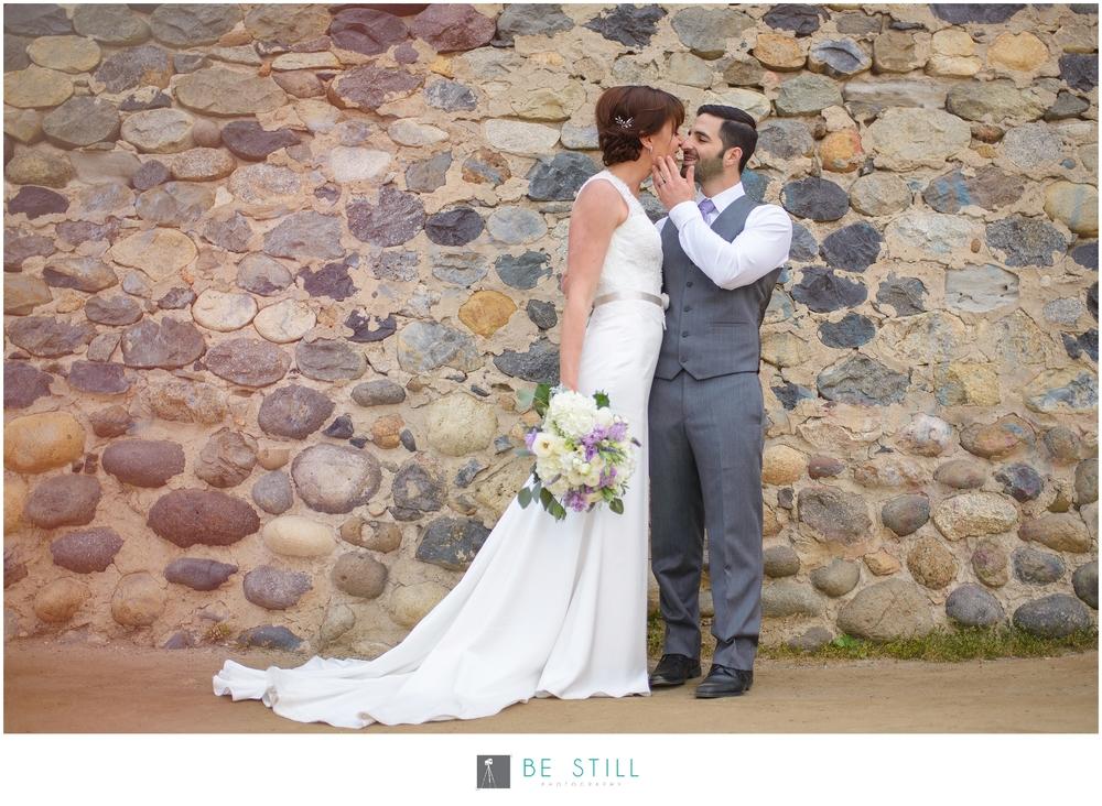 Be Still Photog San Diego Wedding Photographer_0267