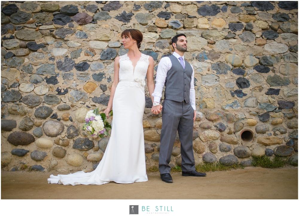 Be Still Photog San Diego Wedding Photographer_0268