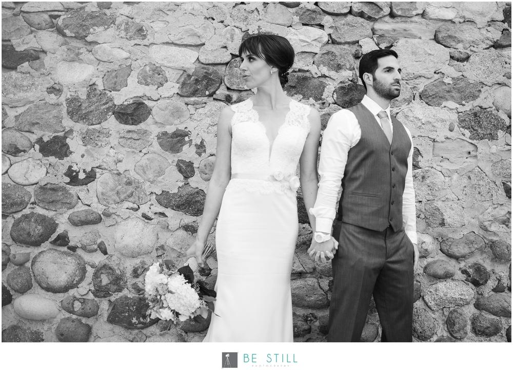 Be Still Photog San Diego Wedding Photographer_0269