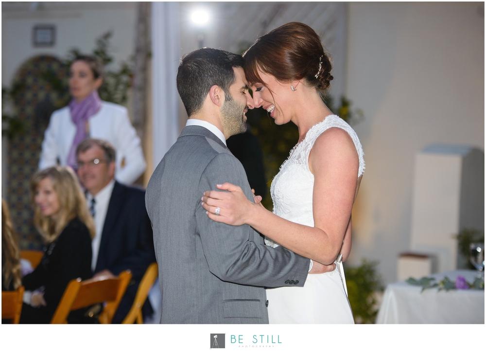 Be Still Photog San Diego Wedding Photographer_0272