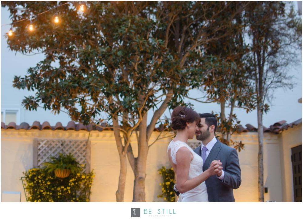 Be Still Photog San Diego Wedding Photographer_0273