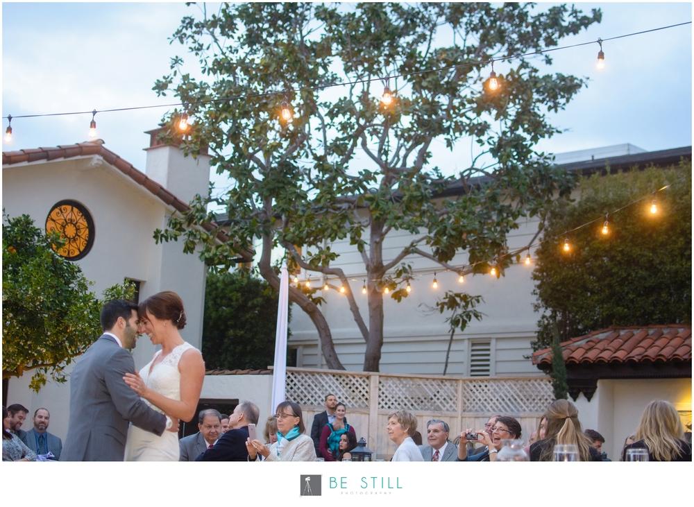 Be Still Photog San Diego Wedding Photographer_0274