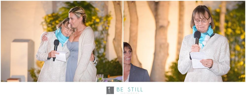 Be Still Photog San Diego Wedding Photographer_0275