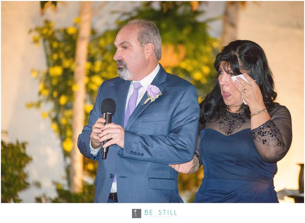 Be Still Photog San Diego Wedding Photographer_0276