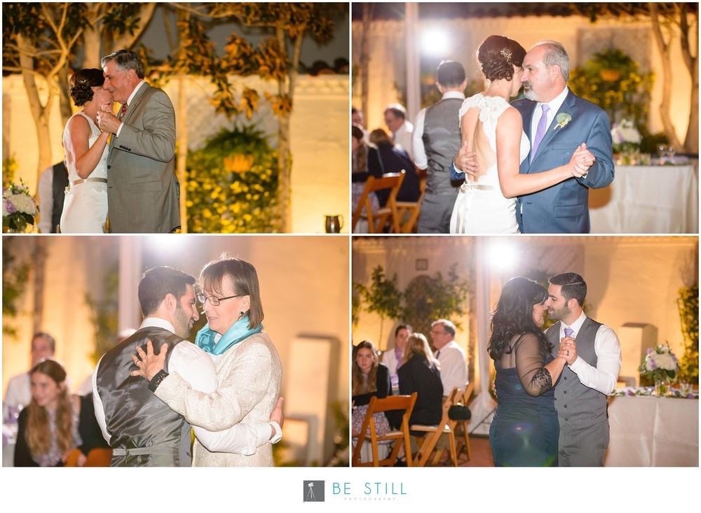 Be Still Photog San Diego Wedding Photographer_0277