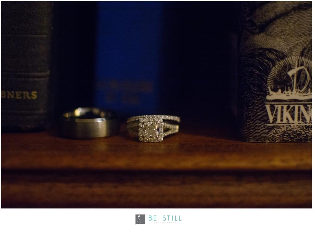 Be Still Photog San Diego Wedding Photographer_0280
