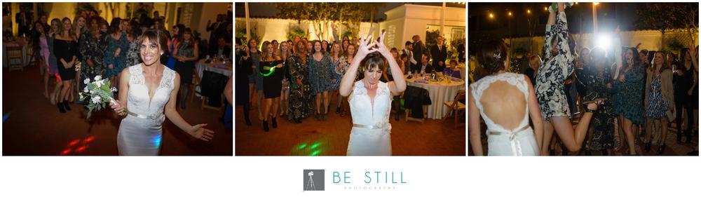Be Still Photog San Diego Wedding Photographer_0281