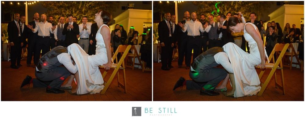 Be Still Photog San Diego Wedding Photographer_0282