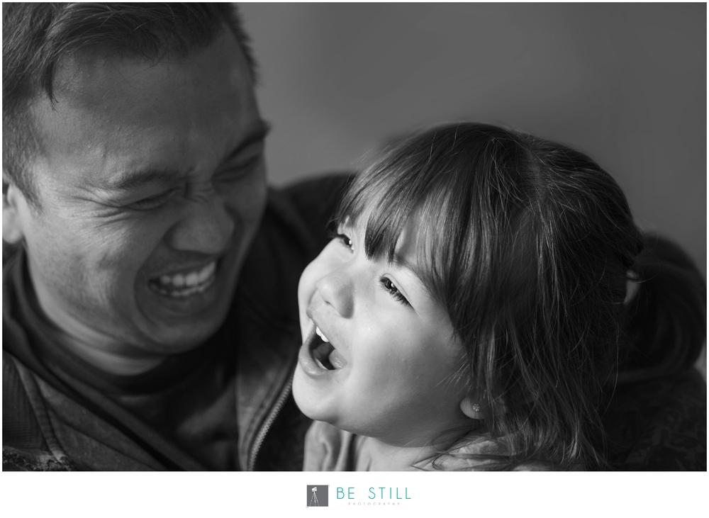 San Diego Wedding Photographer - Self Portrait - Family - Exist in Photos