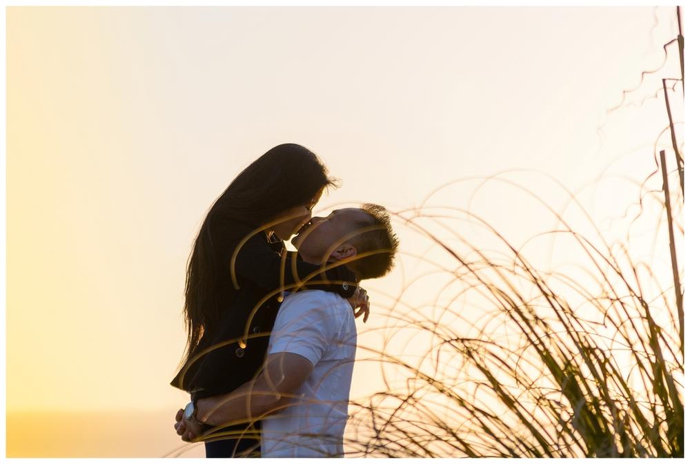 San Diego Proposal Photography | Ernie & Fiona Photography | Coronado Island