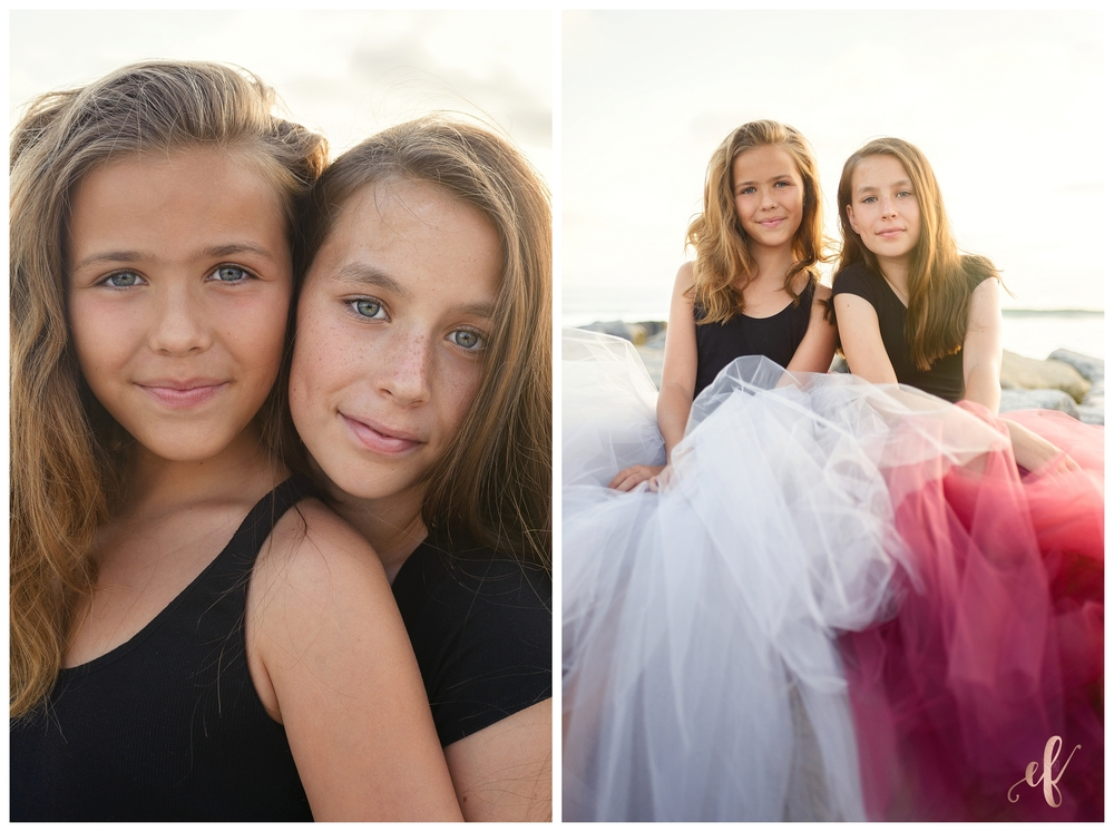 San Diego Photographer | Ernie & Fiona Photography | Ballet | Dance | Vanity Fair