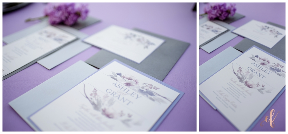 San Diego Wedding Photographer | Lila Canyon Estate | Ernie & Fiona Photography | Paper Scissors Print