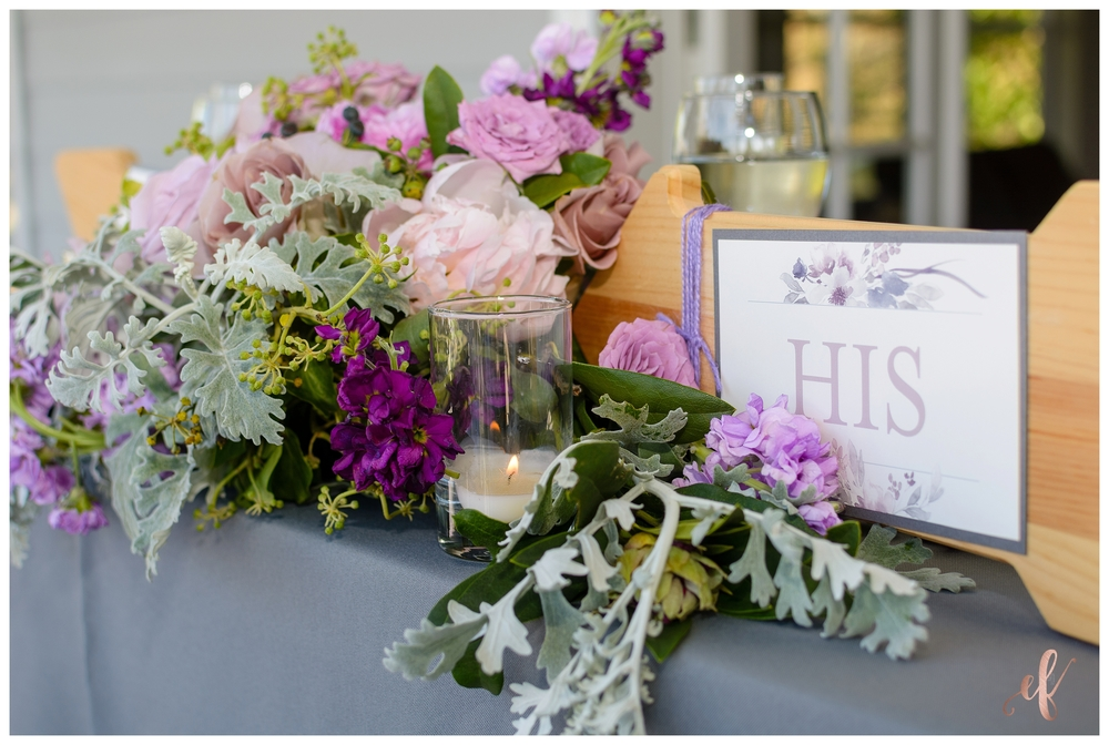 San Diego Wedding Photographer | Lila Canyon Estate | Ernie & Fiona Photography | Cameillia Wedding Flowers