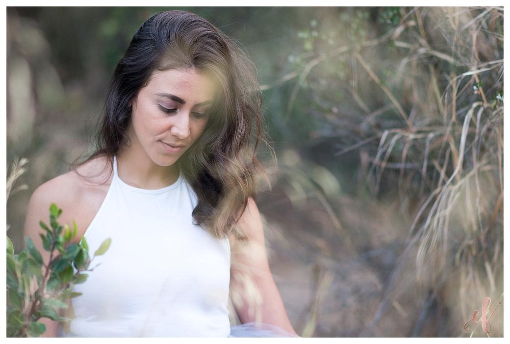 San Diego Portraits | Ernie & Fiona Photography | San Elijo