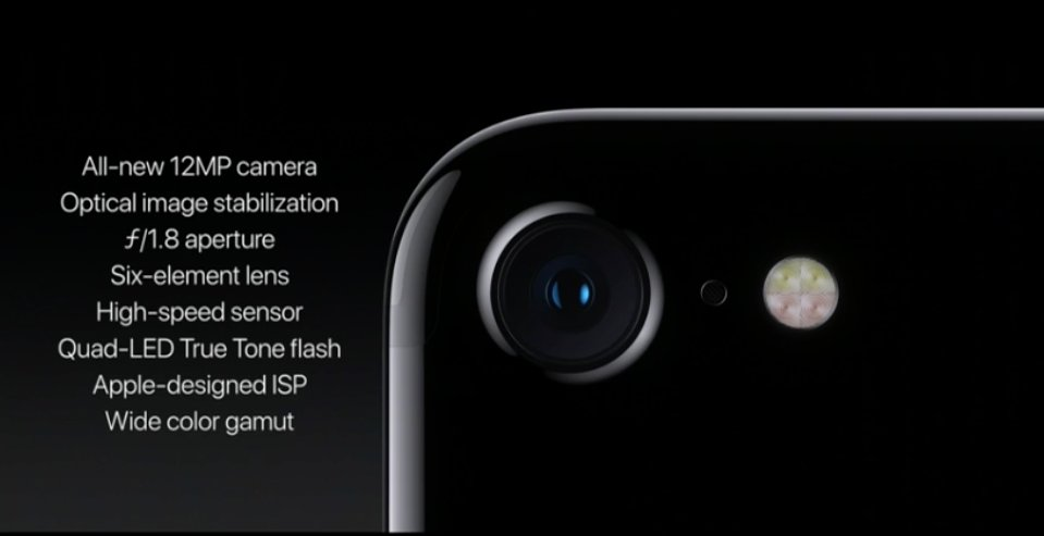 iphone 7 specs.jpg