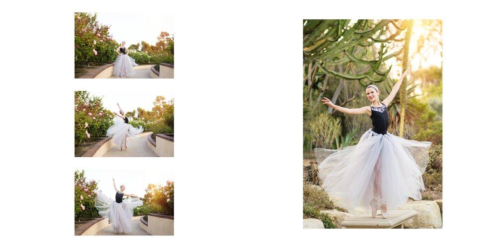 Caitlyn 11.jpg