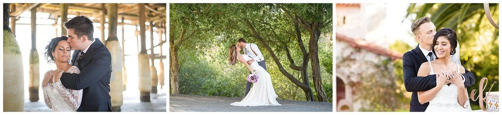 Be Still Photog San Diego Wedding Photographer_0673.jpg