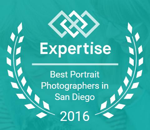 expertise-sml.jpg